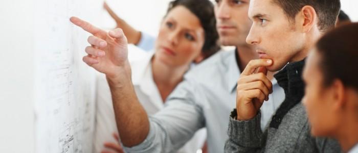 HR Coaching als klankbord