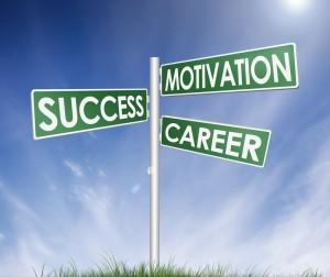 Welke richting ga jij in je carrière?